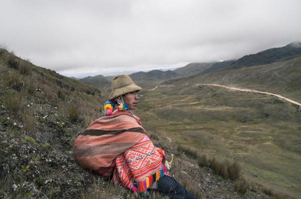 FabioErdos_Peru_Hijos del Sol-29.jpg