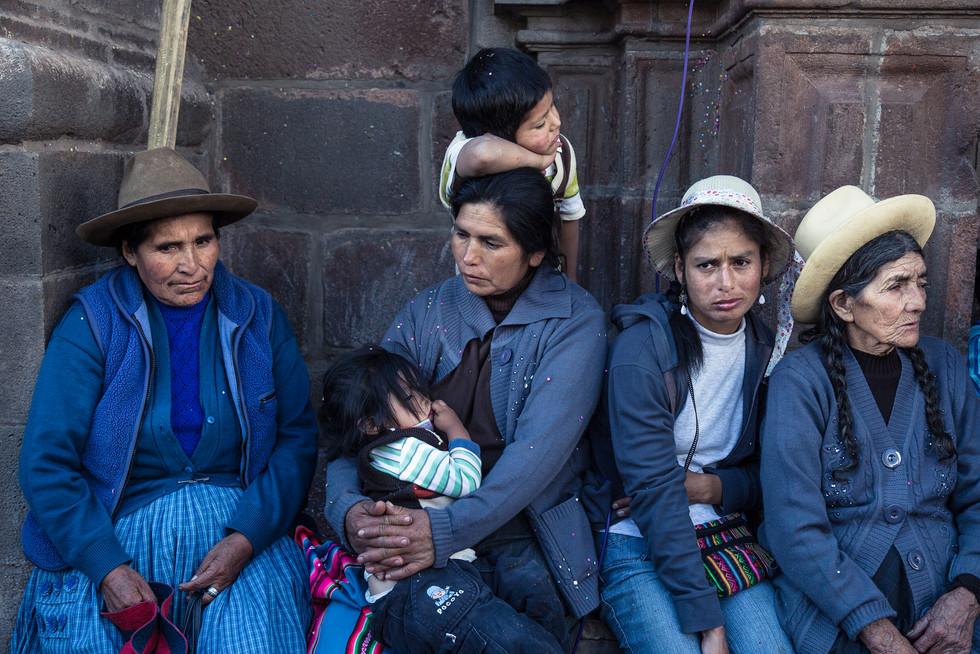FabioErdos_Peru_Hijos del Sol-12.jpg