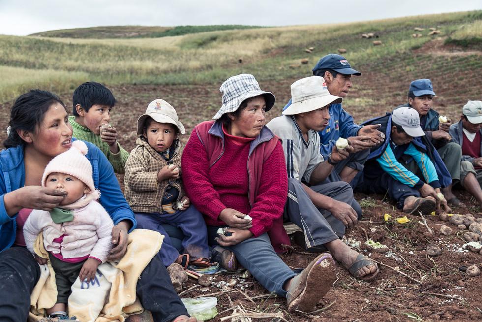 FabioErdos_Peru_Hijos del Sol-25.jpg