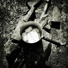Yuca, manioc, cassava.