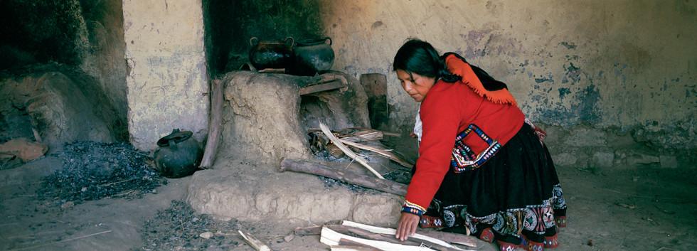 FabioErdos_Peru_Hijos del Sol-23.jpg