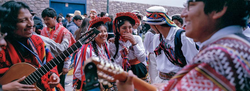 FabioErdos_Peru_Hijos del Sol-10.jpg