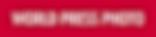 worldpressphoto-logo copy.png