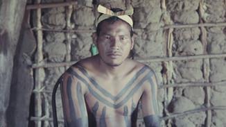 The Indigenous Apãnjekra