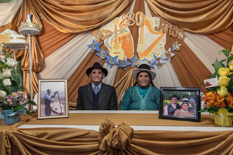 FabioErdos_Peru_Hijos del Sol-15.jpg