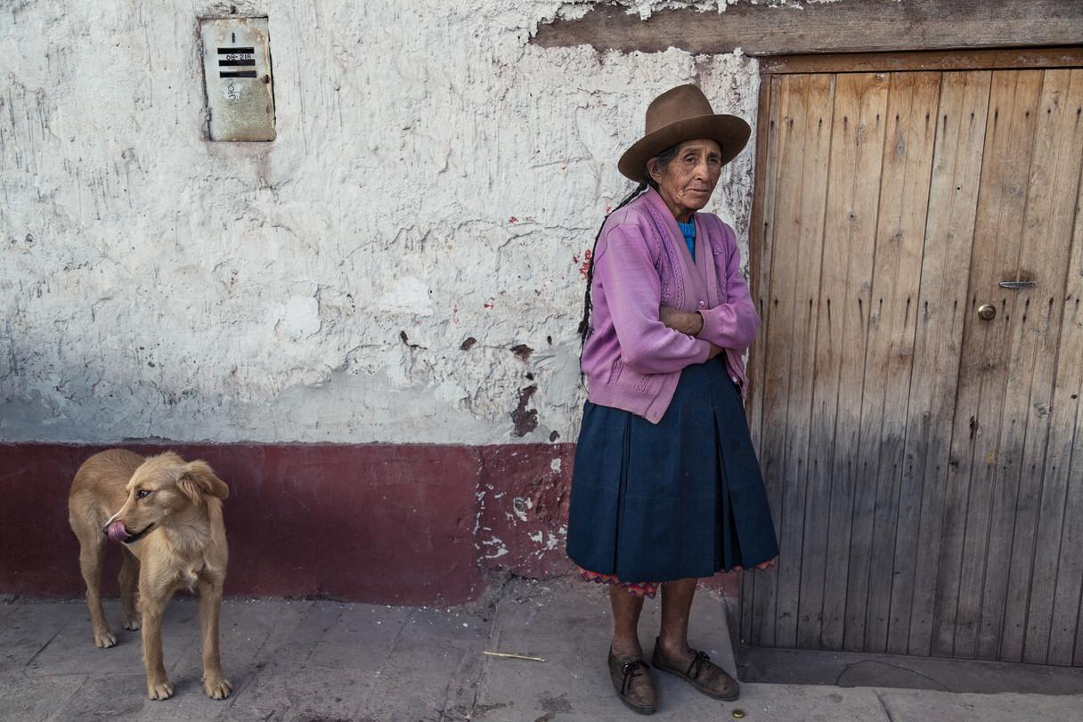 FabioErdos_Peru_Hijos del Sol-09.jpg