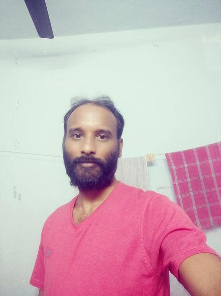 Umakanth