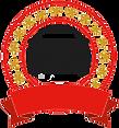 car emblem.png