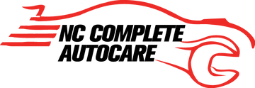 NC-Complete-AutoCare_logo.png