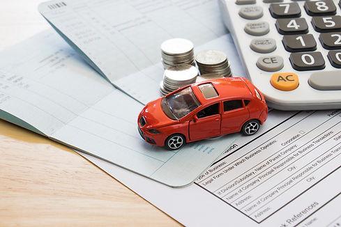 Car-Finance-finance.jpg