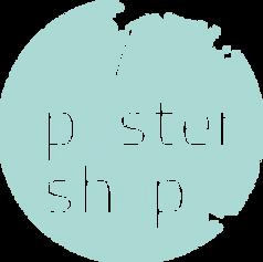 The Postershop   Social Media Strategie