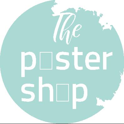 The Postershop | Social Media Strategie