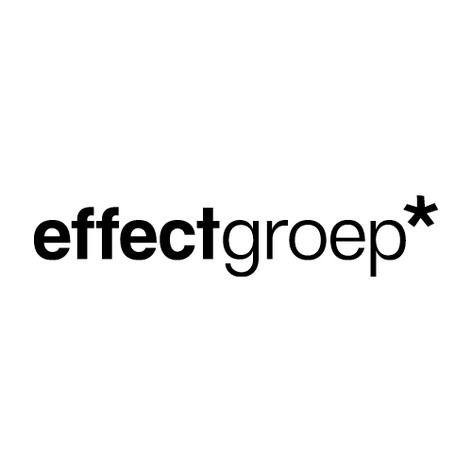 effectgroep* | Fotografie