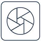 icon.optical.jpg