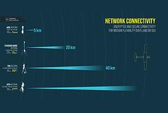 Network 사진