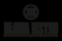 Logo 2B_black.png