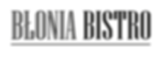 Logo BB_black.png