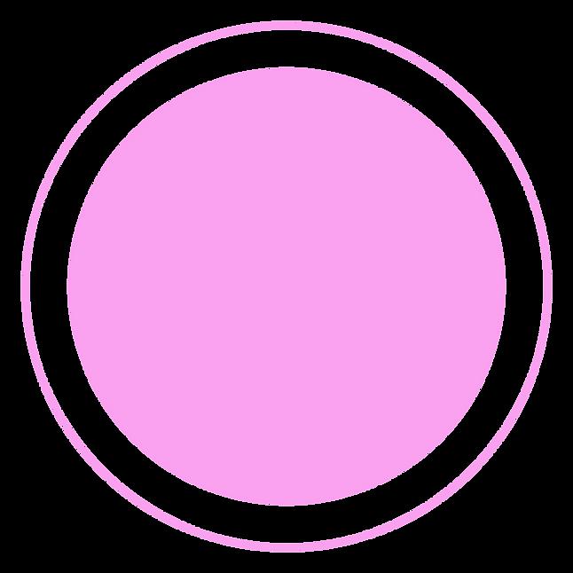 Orb Logo_2020.png