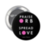 POSL Button.png