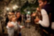 Φωτογράφος, Φωτογράφηση γάμου - βάφτισης. Ηράκλειο Κρήτης