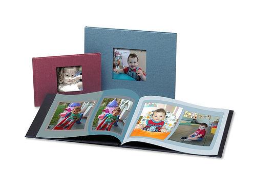 Photo Book Α5