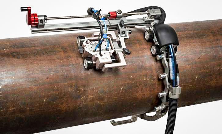 NDT-External-Pipe-Scan.jpg