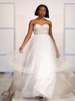 Moxy Gown.jpg