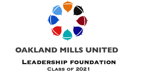 Applications for Leadership Foundation are OPEN