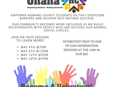 Learn about Ohana HC