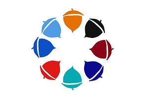 OMU logo no background.jpg