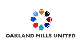 A Victory for Oakland Mills Schools!