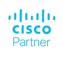 cisco_partner_logo_whitebg.jpg