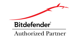 bitdefender-partner-logo (1).png