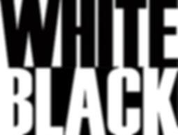 blanc-noir-propre-sale-enigme-640x483.jp