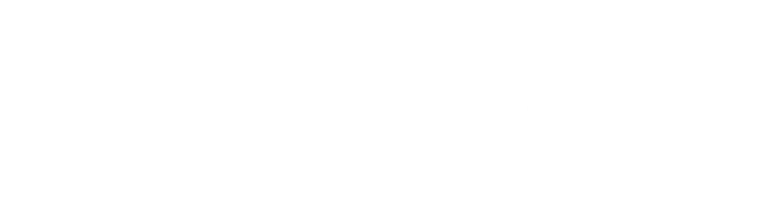 Signature 2020.png