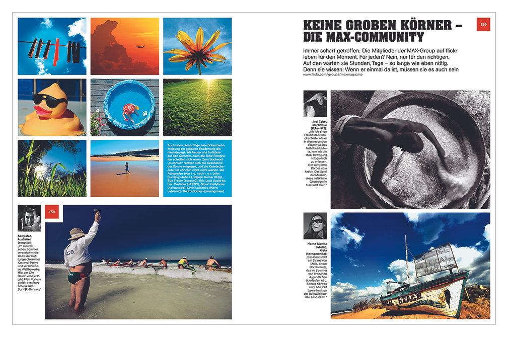 MAX Magazine Mai 2007.jpg