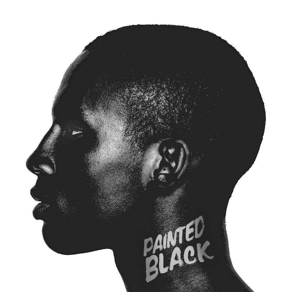 PAINTED BLACK.jpg