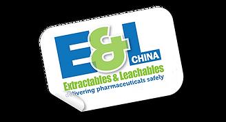 E&L China logo.png