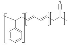 HAP Molecule Graphic (Case Studies 6).PN