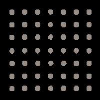 Keypoint laser DOE matriisi.webp