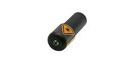 Erkoislyhyt Keypoint viivalaser useilla aallonpotuuksilla, optinen teho 1-200 mW