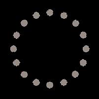 Keypoint laser DOE ympyrä.webp