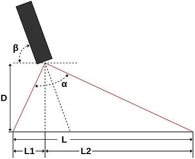 Keypoint-laser-90-70.jpg