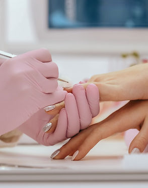 manicurist-with-milling-cutter-manicure_