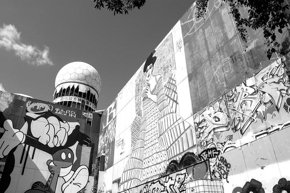 Graffiti_edited.jpg