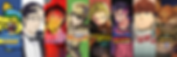 twitterbanner.png
