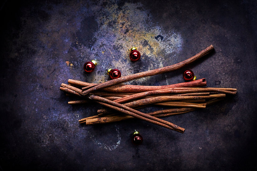 Cinnamon Stix 6 oz
