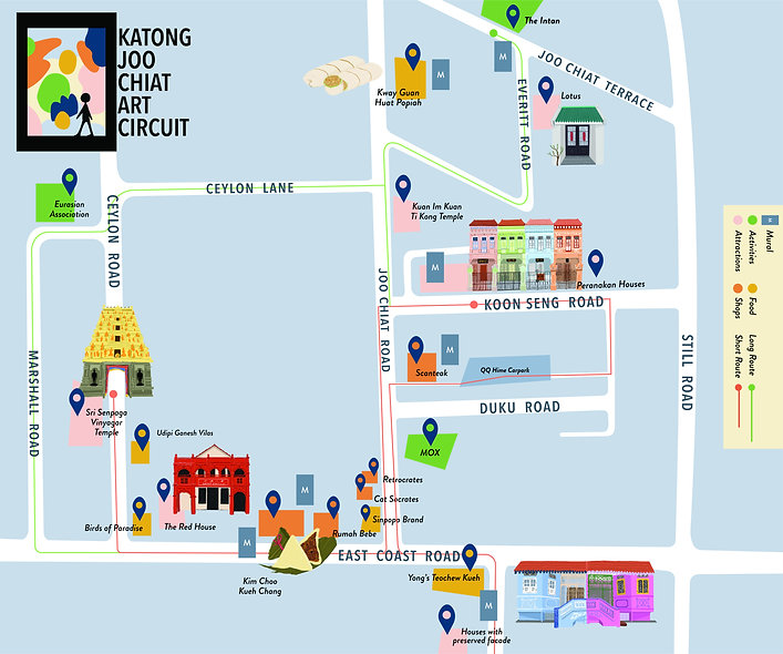 KJC Map finalised route-04.jpg