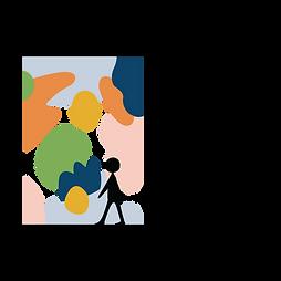 KJC Art Circuit Logo-01.png