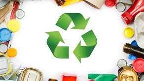Curso de Gerenciamento de Resíduos Industriais
